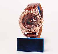 Часы наручные женские SHANEL кварцевые, фото 1