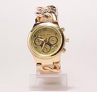 Часы наручные женские MICHAEL KORS кварцевые, фото 1