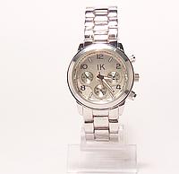 Часы женские наручные , фото 1