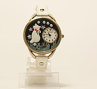 Часы наручные детские для девочек, фото 1