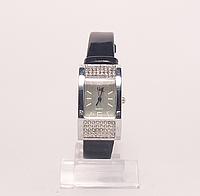 Часы наручные женские IK кварцевые, фото 1