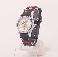 Часы детские наручные Mickey Mouse