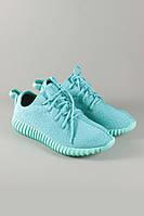 Кроссовки Adidas Originals Yeezy. Кроссовки  Adidas. Кроссовки для бега. Кроссовки женские.