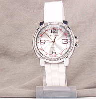 Часы наручные женские FASHOIN кварцевые, фото 1
