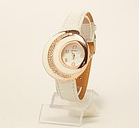 Часы наручные женские IBELI кварцевые, фото 1