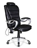 HYE-0971 | Вибромассажное кресло офисное