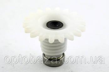 Масляный насос для боковой пилы (одна часть), фото 2