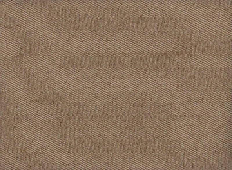 Ткань для обивки мебели Бургас 5