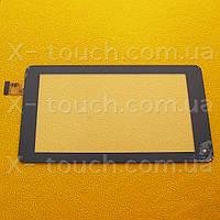 Тачскрин, сенсор  BL-1089  для планшета