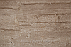 Бежевый мрамор Daino Reale