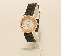 Часы наручные женские ANGELS кварцевые, фото 1