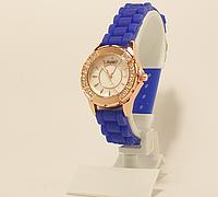 Часы наручные ANGELS для девочек, фото 1