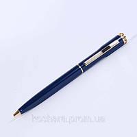 "Ручка ""Pierre Cardin"" шариковая"
