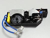 Регулятор оборотов отбойного молотка Bosch 11-Е