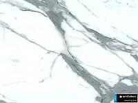 Столешница постформинг мрамор белый 3027м