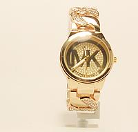 Часы наручные женские MK кварцевые, фото 1
