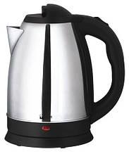 Чайник электрический HE-KT-148  f