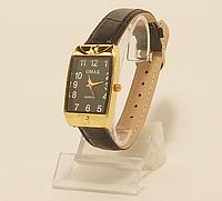 Часы наручные женские OMAX кварцевые, фото 1