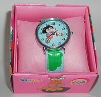 Часы детские , фото 1