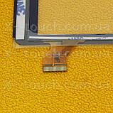 Тачскрин, сенсор  FPC-799A0-V00 черный для планшета, фото 3