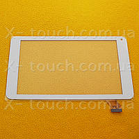 Тачскрин, сенсор  FPC-799A0-V00 Белый   для планшета, фото 1