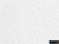 Столешница постформинг антарес 4040м
