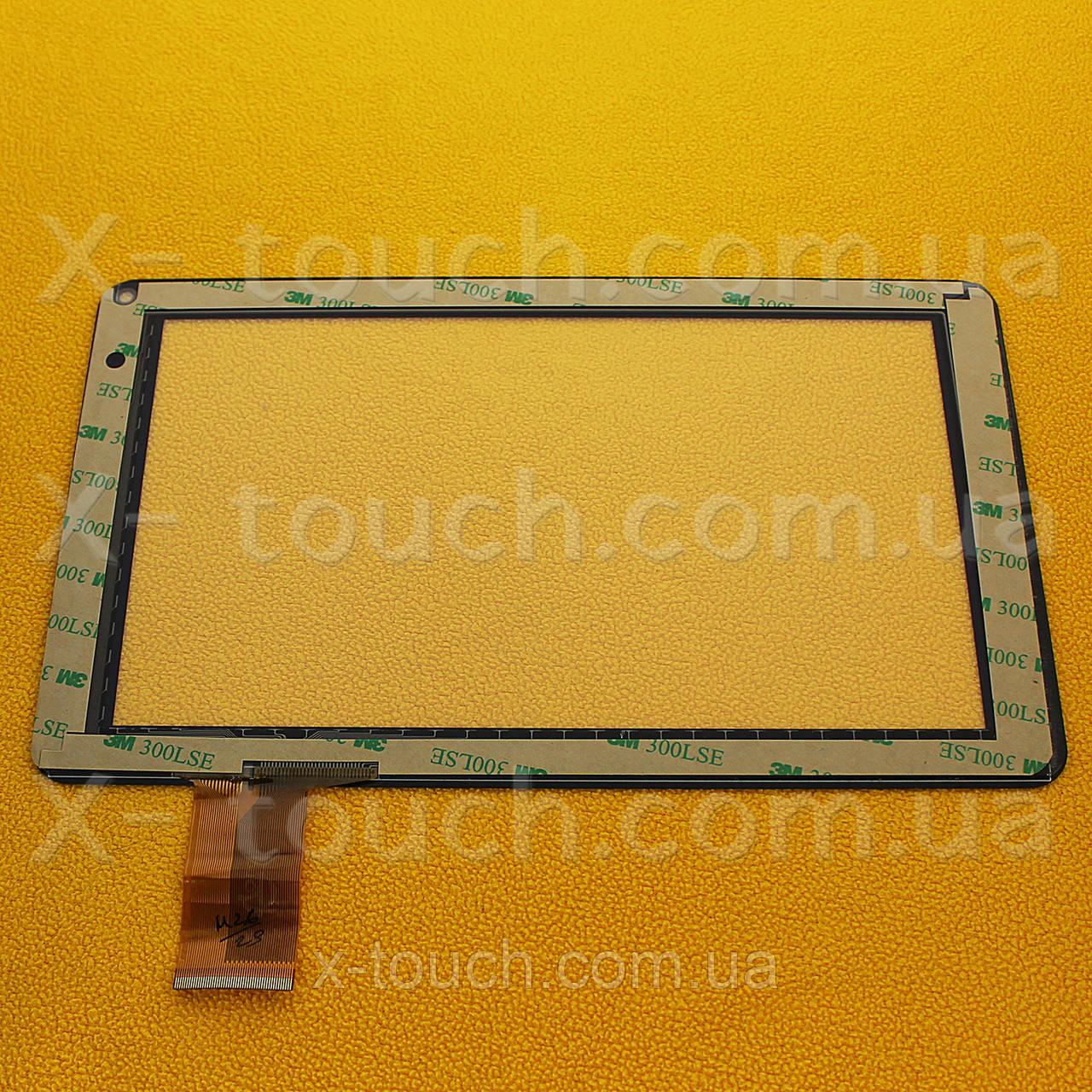Тачскрин, сенсор  GT10PH725  для планшета