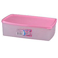 Контейнер Artic Box 1.3 л [ 26.22 грн х 40 шт ]