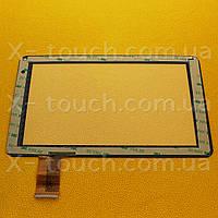 Тачскрин, сенсор  YDT1143-A2  для планшета