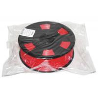 Sallen филамент пластик ABS 1кг 1.75мм для 3D-принтера, красный