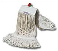 Моп «Кентукки» для влажной уборки
