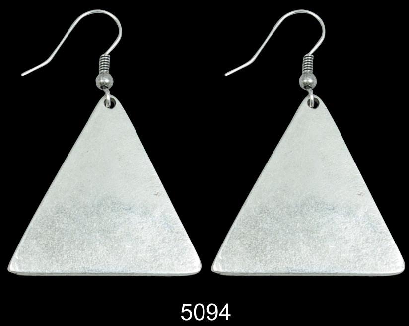 Серьги 5094