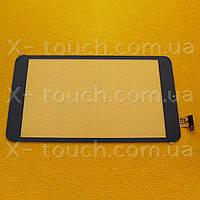 Тачскрин, сенсор  XC-PG0800-011 FPC  для планшета, фото 1
