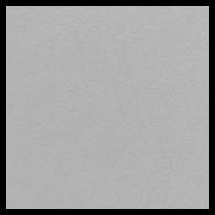 Столешница постформинг металлик 5011м