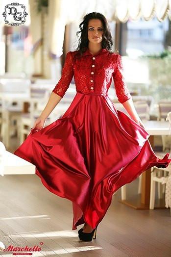 Платья, туники, комбинезоны, юбки, сарафаны