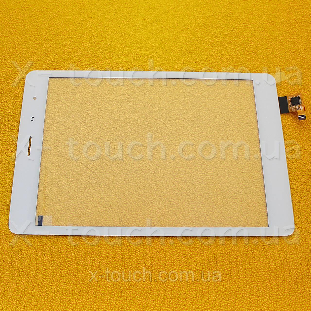 Тачскрин, сенсор  RS7F383-V1.1 для планшета