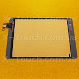Тачскрин, сенсор  RS7F383-V1.1 для планшета, фото 2