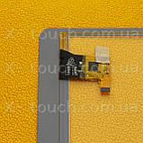 Тачскрин, сенсор  RS7F383-V1.1 для планшета, фото 3