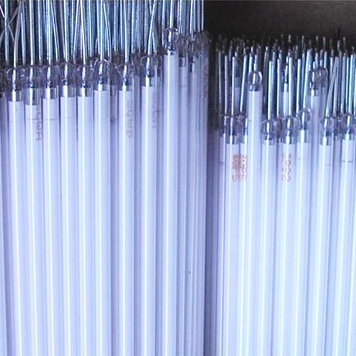 """CCFL лампа подсветки ЖК монитора 25"""" формата 16:9 553мм"""