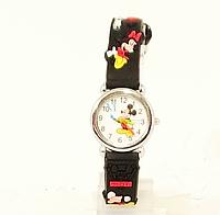 Часы детские наручные