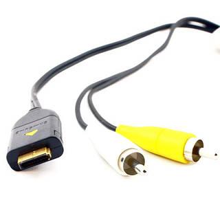 AV кабель Samsung SUC-C6 TL240 ST5000 WB2000 h81