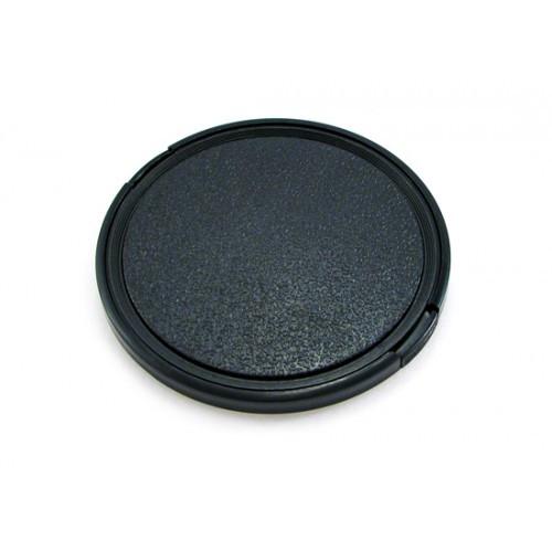 Крышка для объектива диаметр 86мм, внешний зажим