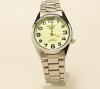 Часы наручные мужские  кварцевые, фото 1