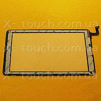 Тачскрин, сенсор  MF-818-070 белый для планшета