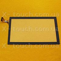 Тачскрин, сенсор BQ-7057G черный для планшета