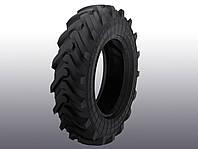 Шина резина 11,2R20 модель ДЕ-3 типоразмер 280/85R20 на Трактор  Antonio Carraro, BCS, Farmer, БЕЛАРУС, МТЗ
