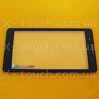 Тачскрин, сенсор ImPAD 6414 для планшета, фото 1