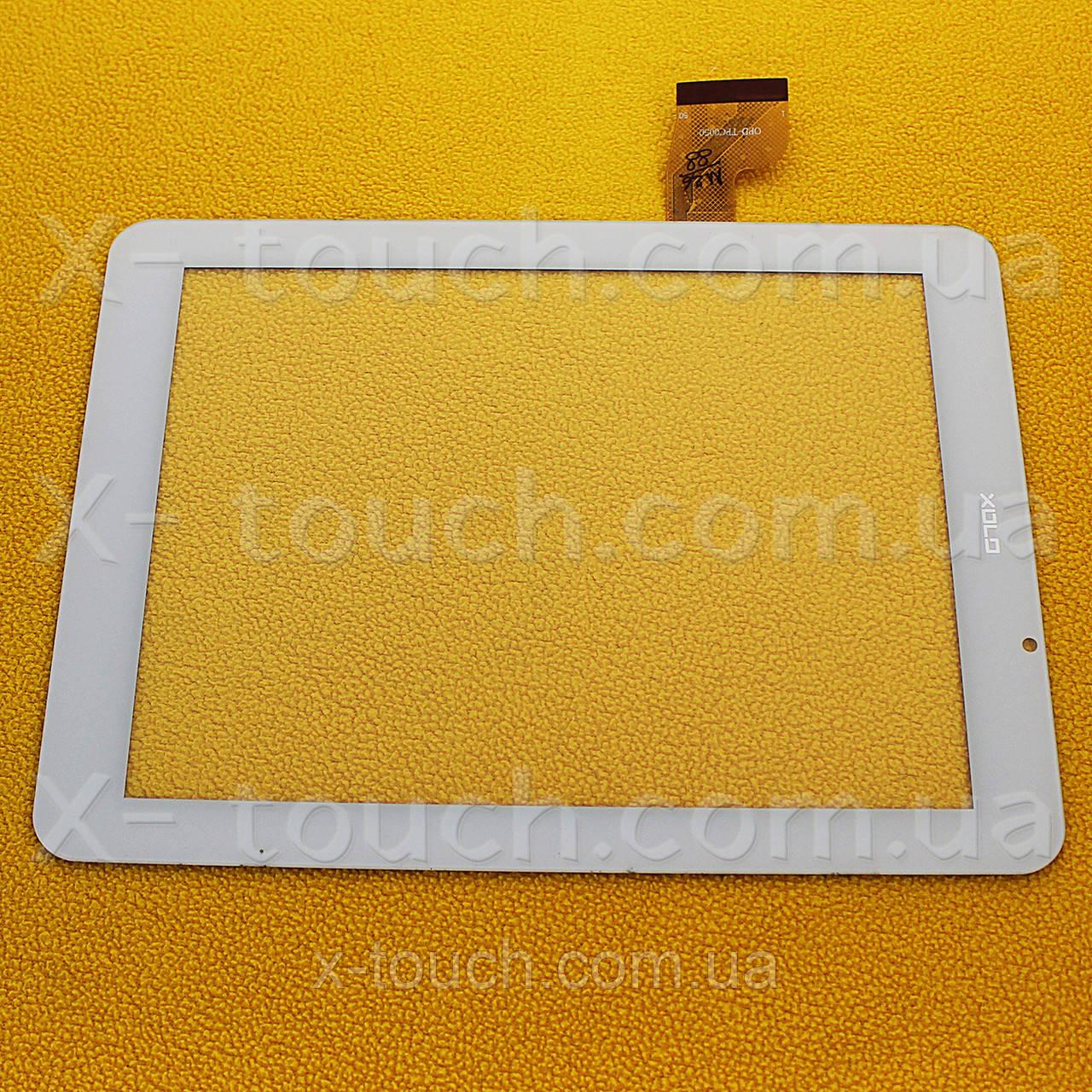 Тачскрин, сенсор HSD80059FP для планшета