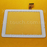 Тачскрин, сенсор ARCHOS 80 XENON для планшета