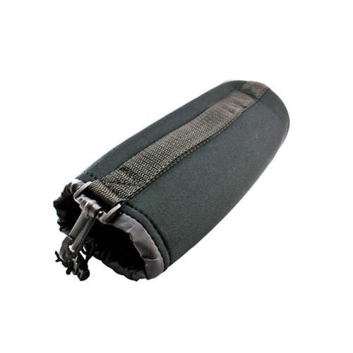 Неопреновый защитный чехол для объектива 95х225мм